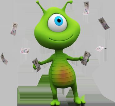 bozowi cash