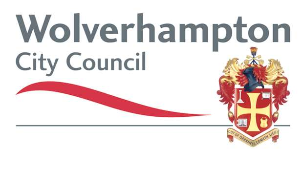 Wolverhampton City Council selling your details!