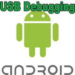 usb-debugging-in-android