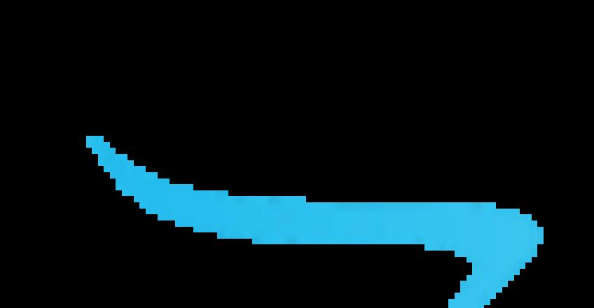 OpenCart 1.5.x MySQL Database Speed Improvement
