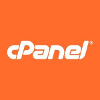 Assign Multiple IP Addresses on One cPanel Account