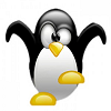 Linux: Find all files matching name and print out file size and file path